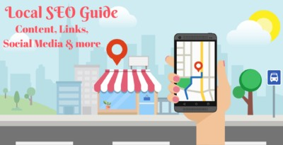 local-seo-guide